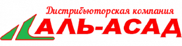 logo-glav