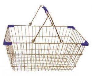 Почему закрываются супермаркеты? Факторы успешности торговой точки