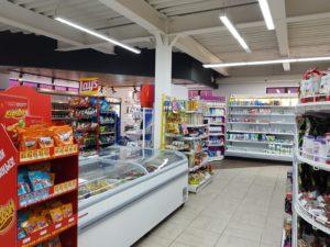 Проект «Retail глазами покупателей» Казахстан
