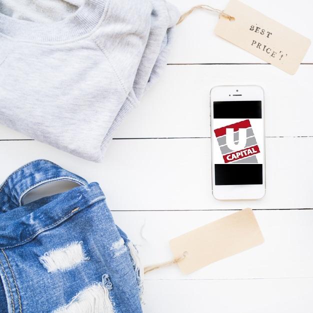 c7520748113 Как открыть магазин одежды с нуля  бизнес план